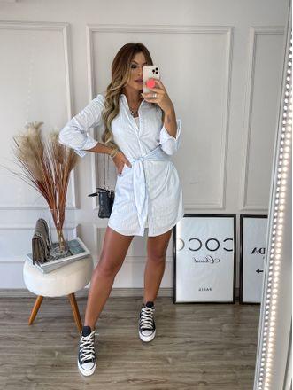 Vestido-Dress-Glasgon-Deise