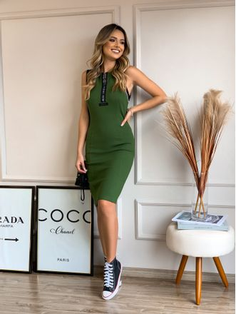 Vestido-Curto-Colcci-Nataly-Verde-Mailon
