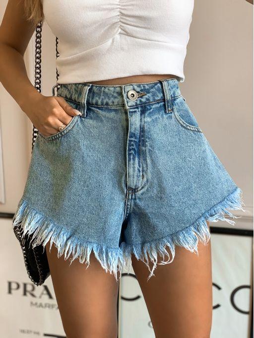 Shorts-Jeans-Marina-Colcci