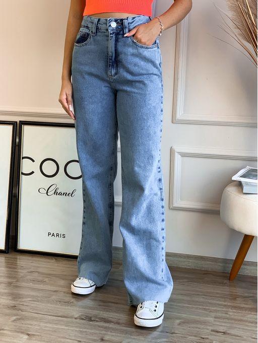Calca-Wide-Leg-Jeans-Toscana