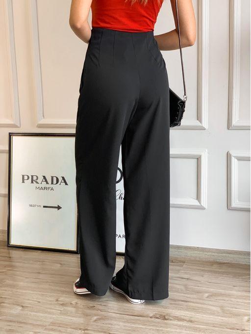 Calca-Pantalona-Rebecca-Black