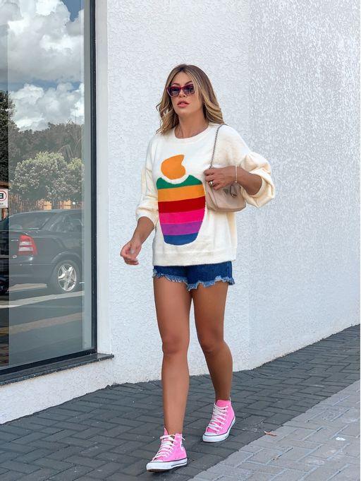 Bermuda-Jeans-Comfort-High-Kristen-Lanca-Perfume