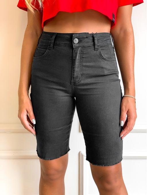 Bermuda-Jeans-Bia-Colcci