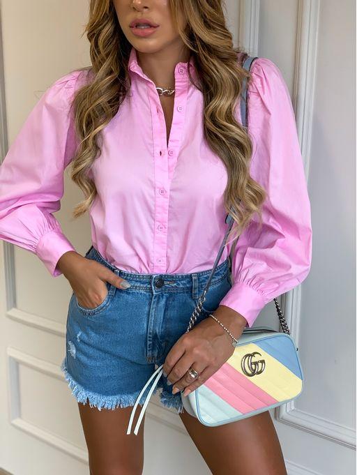 Camisa-Manga-Bufante-Rosa