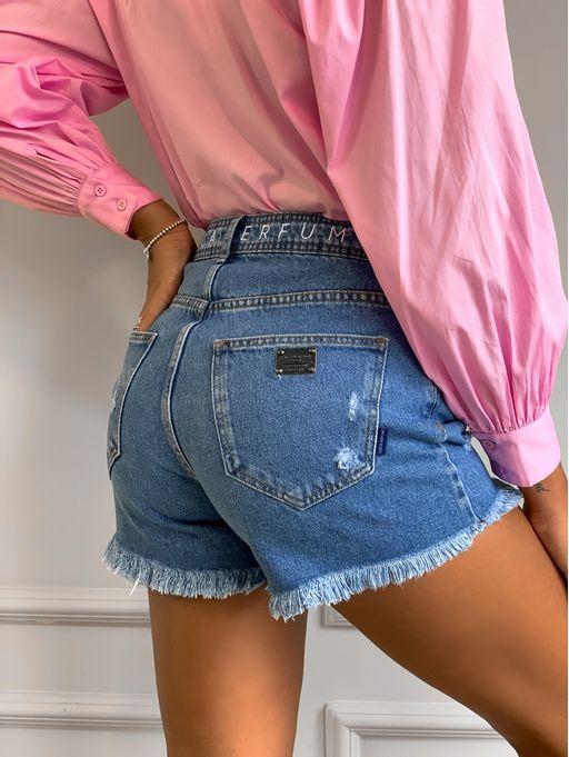 Bermuda-Comfort-High-Jeans-Lanca-Perfume