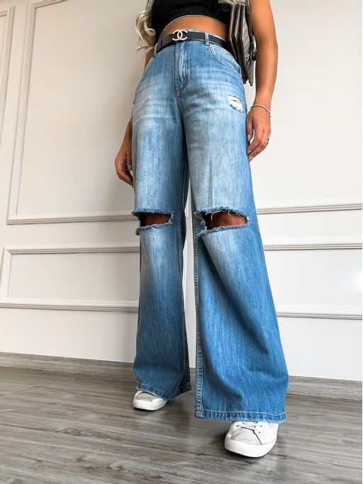 Calca-Jeans-Wide-Leg-Lanca-Perfume