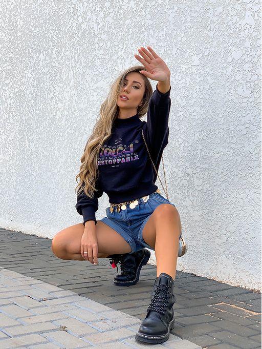 Shorts-Jeans-Joana-Com-Dobra-Colcci