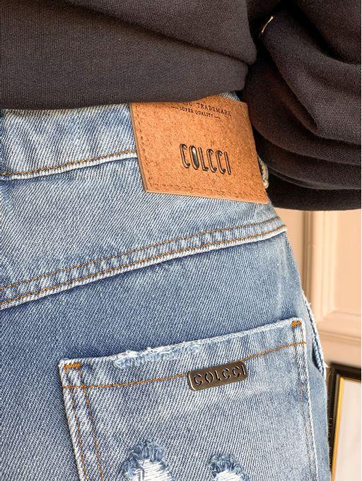 Shorts-Jeans-Joana-Com-Dobra-Colcci-1