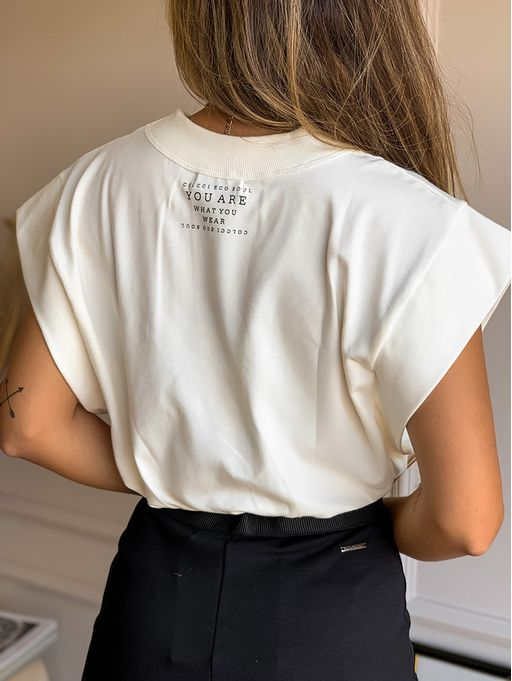 Camiseta-Colcci-Keila-Off-Shell