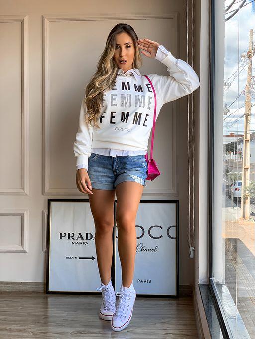 Bermuda-Jeans-Daria-Colcci