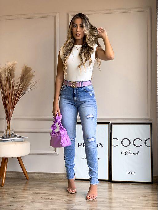 Calca-Jeans-Bia-Colcci