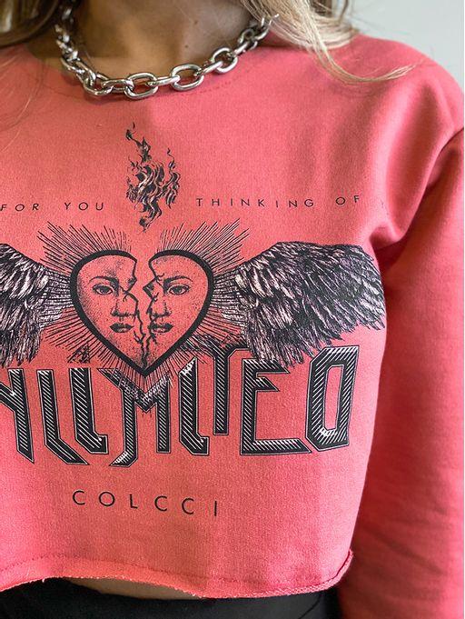 Blusao-Moletom-Estampado-Rosa-Mircela-Colcci