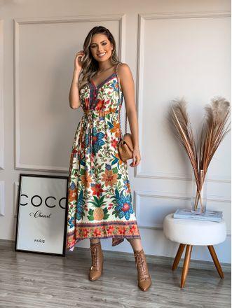 Vestido-Cropped-Flor-De-Arara-Farm