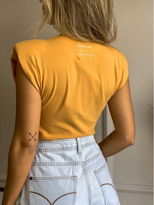 Body-Colcci-Laranja-Comfort-Daphne