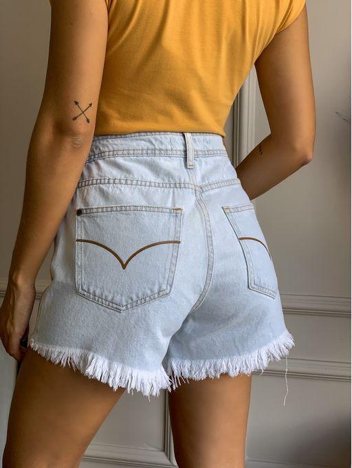 Bermuda-Lanca-Perfume-Comfort-High-Jeans