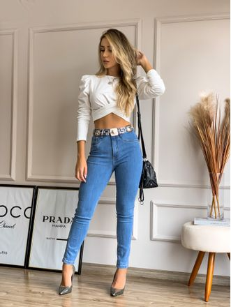 Calca-Jeans-Vesta-Ana-Lanca-Perfume
