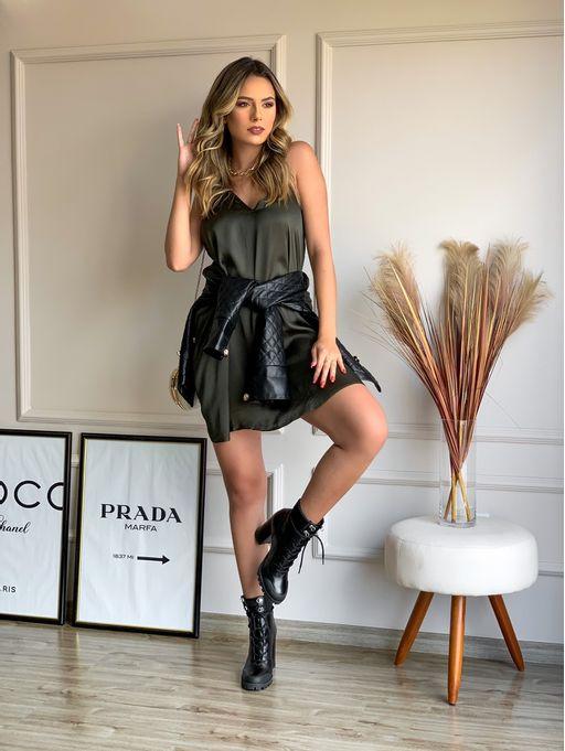 Vestido-Curto-Colcci-Karla-Verde-Gaffa