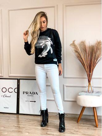 Calca-Lanca-Perfume-Vesta-Jeans-Branca