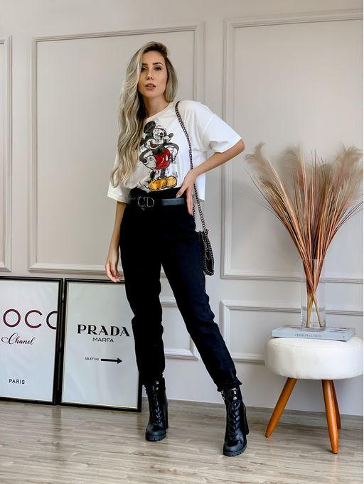 Camiseta-Estampada-Off-Shell-Shannon-Colcci