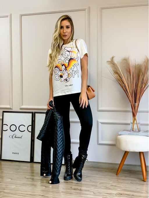 Camiseta-Estampada-Tasya-Off-Shell-Colcci