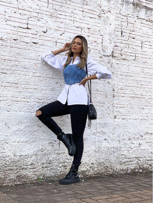 Cropped-Jeans-Sofia