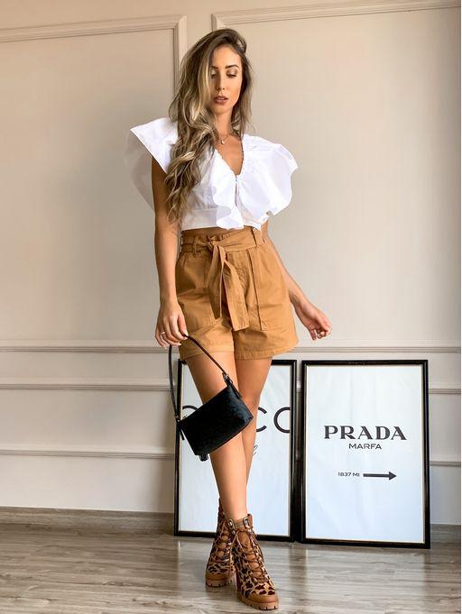 Shorts-Sarja-Edute-Marrom-Feijo-Colcci