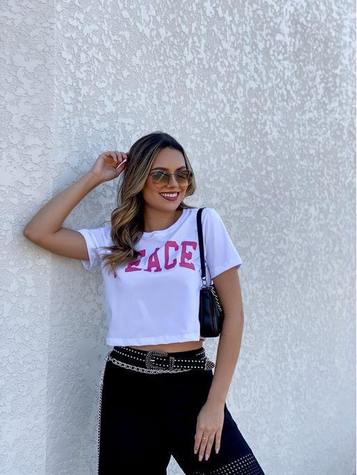 CROPPED-PEACE-BRANCO