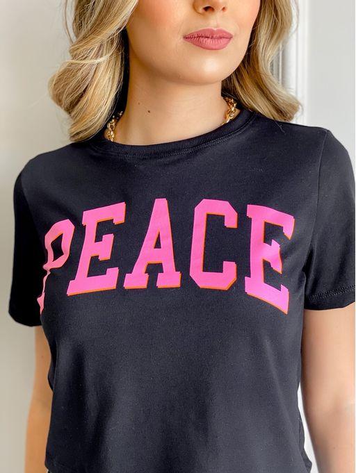 CROPPED-PEACE-PRETO-