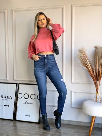 CALCA-JEANS-COLCCI-BRUNA-STRETCH