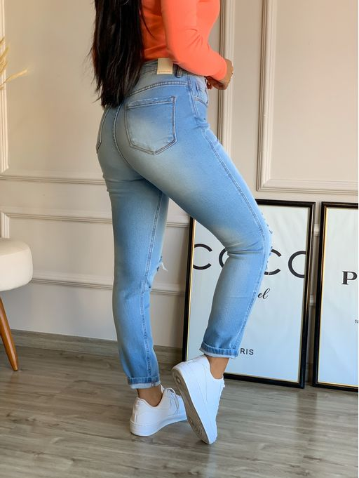 CALCA-ANKLE-SUPER-HIGH-JEANS-CLARO-MY-FAVORITE-THI