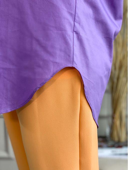 Camisa-Basica-Bruna-Lilas-Escuro