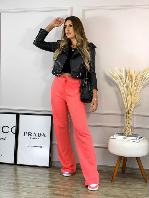 Casaqueto-Eco-Style-Pamela-Black
