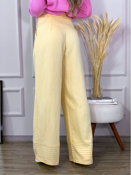 Calca-Pantalona-Sabrina-Creme