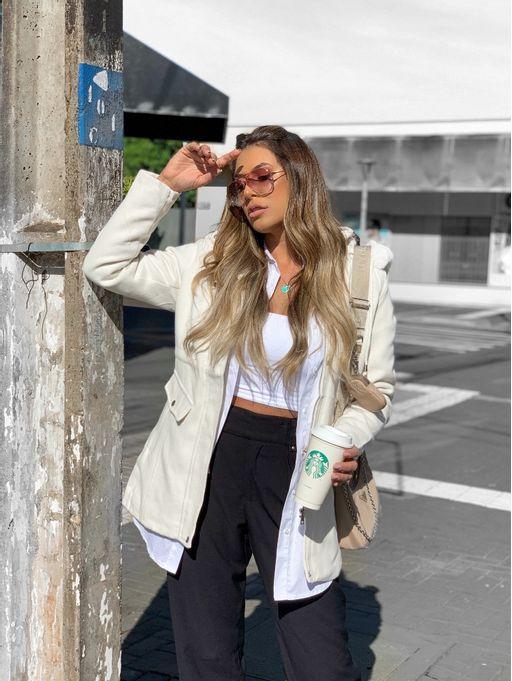 Casaco-La-Alongado-Fernanda-Off-White