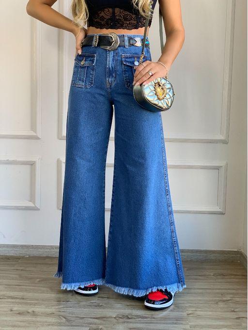 Calca-Jeans-Pantalona-Ana-Camila