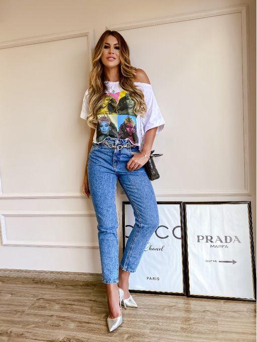 Calca-Jeans-Escuro-Mom-Layane