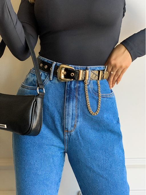 Calca-Jeans-Mom-Super-High-Lanca-Perfume