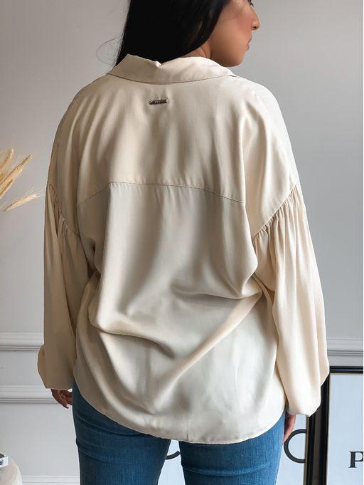 Camisa-Colcci-Andrea-Bege-Gipsy