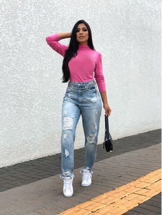 Calca-Jeans-Bruna-Indigo-2-Colcci