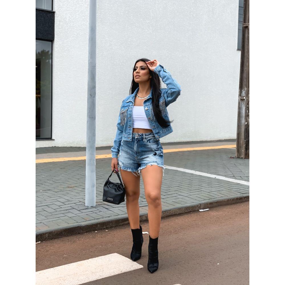 Shorts-Jeans-Bruna-Indigo-2-Colcci