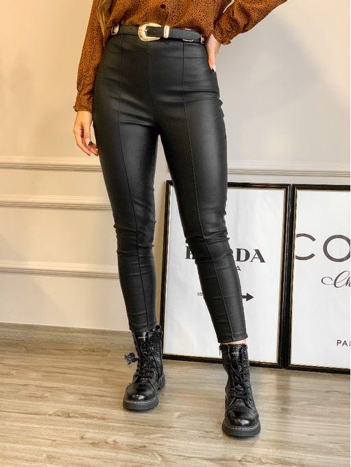 Calca-Legging-High-Nicki-My-Favorite-Thing
