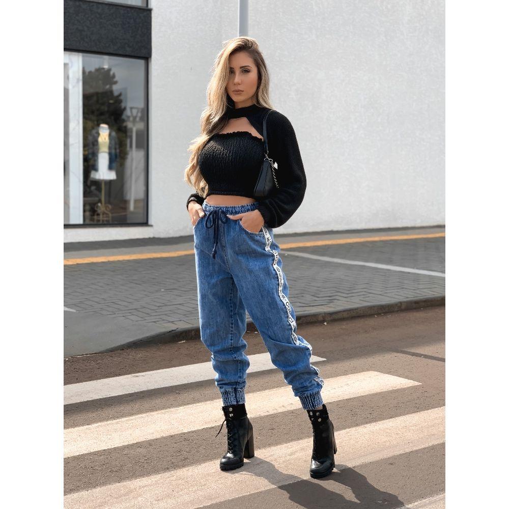 Calca-Jeans-Jogging-Alexia-Colcci