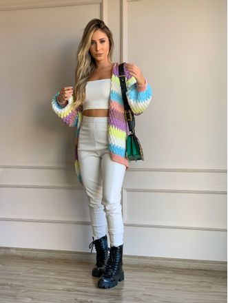 Cardiga-Tricot-Candy-Colors-Marisol