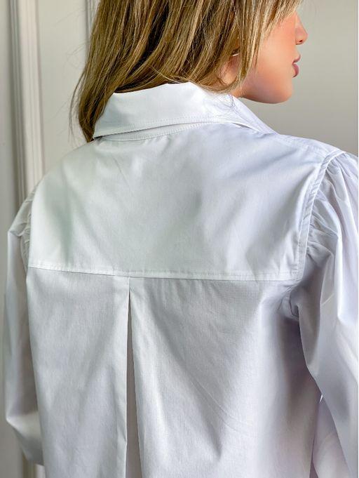 Camisa-Dress-Alana-Off-White