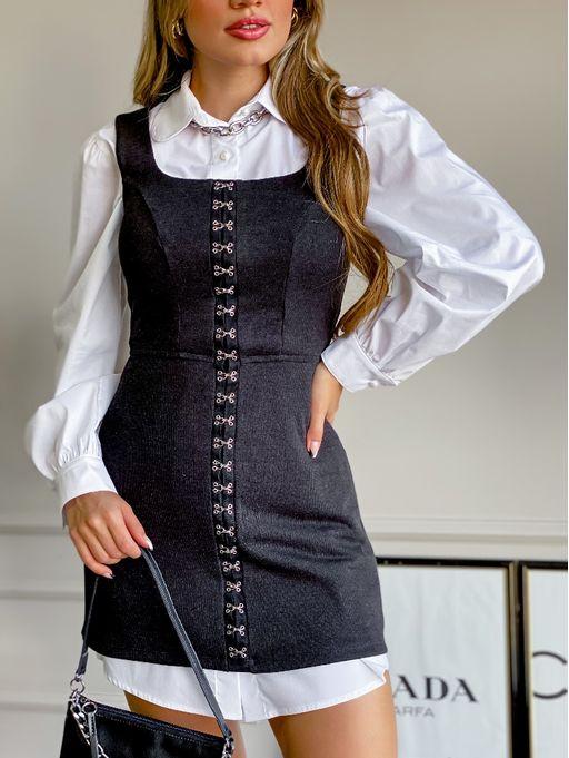 Vestido-Kiro-Preto-Com-Colchet