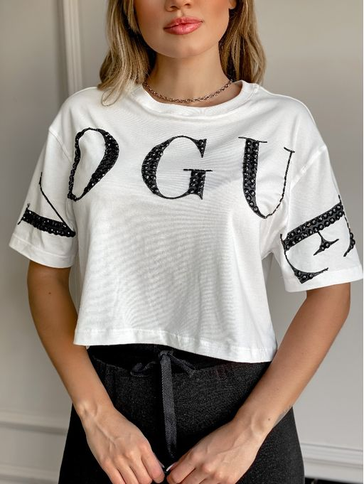 Cropped-Vogue-Off-White