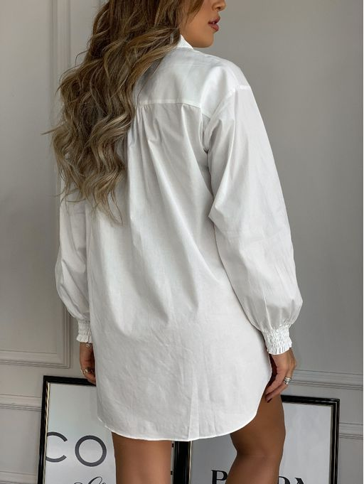 Camisao-Dois-Bolsos-E-Lastex-Olinda-Off-White