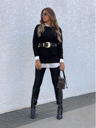 Blusa-Tricot-Black-Olivia