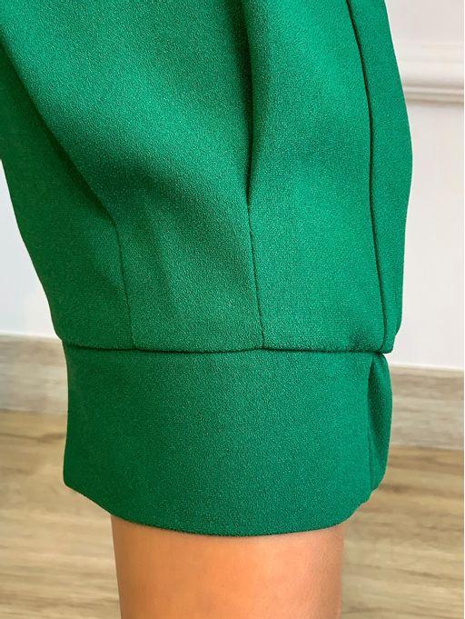 Calca-Vital-Green