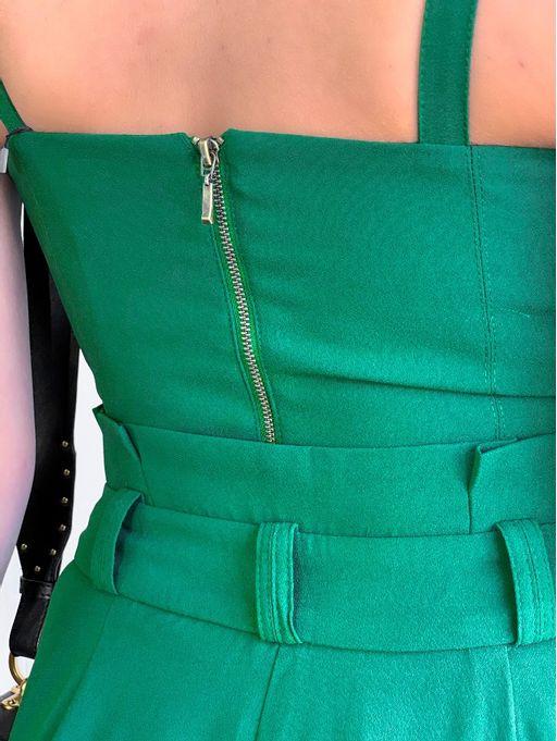 Cropped-Vital-Verde